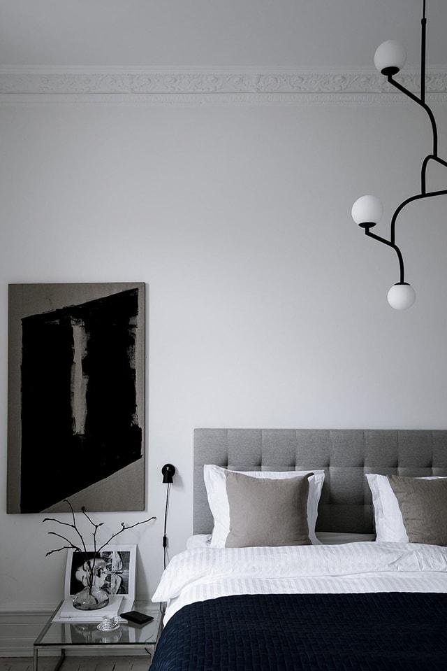 Fresh and elegant home - via Coco Lapine Design-28.jpg--2147150701-rszww1170-80