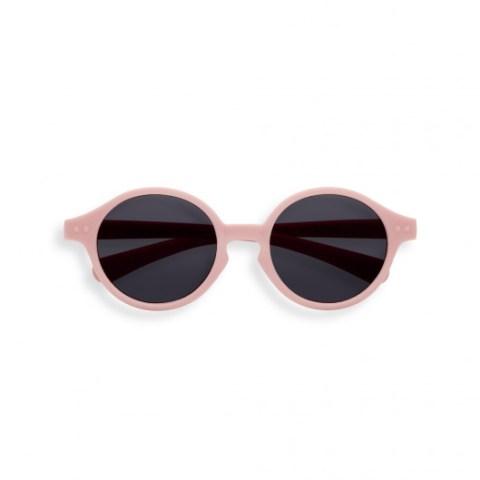 Gafas sol niña rosa