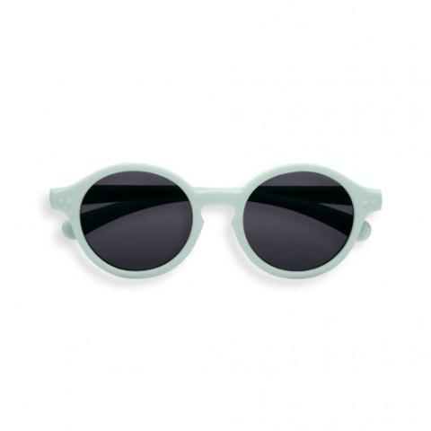 Gafas sol niños Izipizi azul