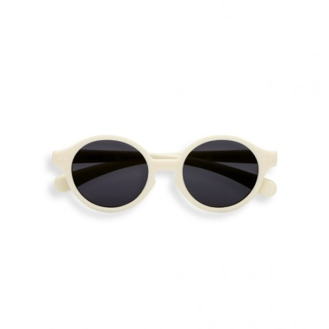 Gafas de sol para bebés Iziìzi Milk