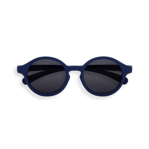 Gafas sol niños Izipizi azul denim