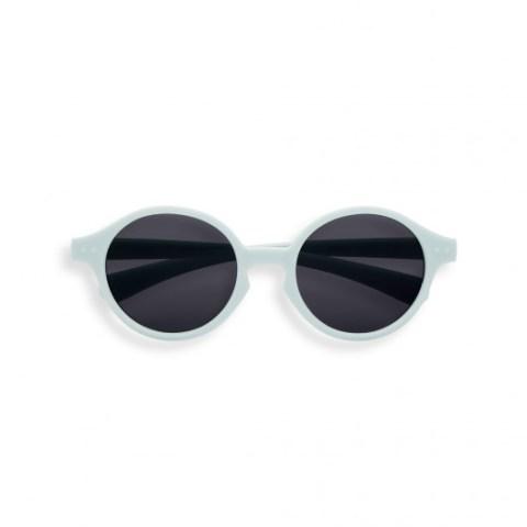 Gafas de sol para niños Iziìzi Sweet Blue
