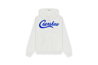 https___hypebeast.com_image_2019_10_fear-of-god-essentials-the-marathon-clothing-nipsey-hussle-capsule-release-2