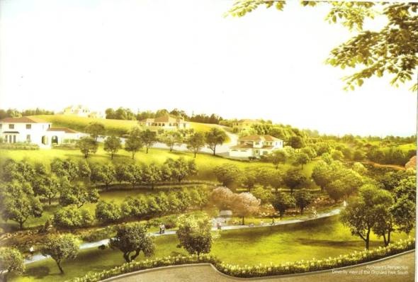 ayala westgrove heights orchard park 3