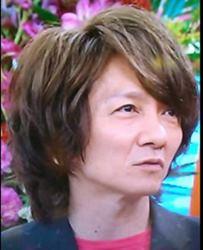 yosiikazuya