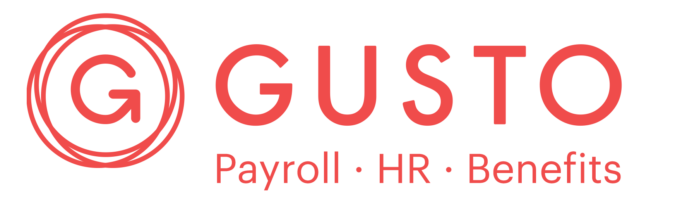 Gusto - Payroll - HR - Benefits