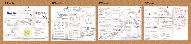 ICU_WorkExperienceProgram04