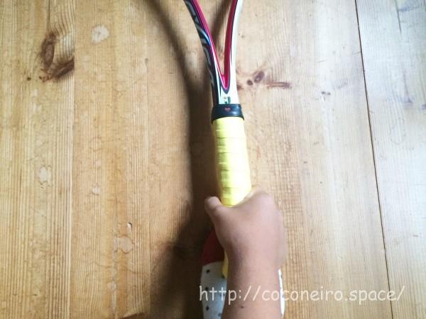 ソフトテニス 初心者 練習法 03
