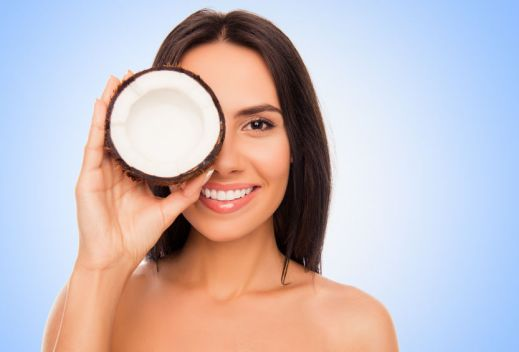 Coconut Oil for Keratosis Pilaris: How People Get Results with This Popular Remedy