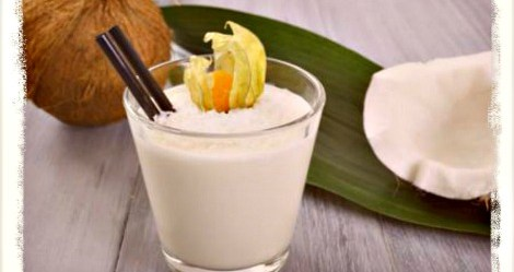 uses-of-COCONUT-Milk