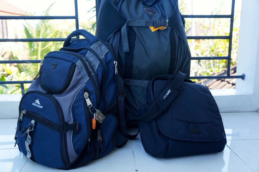 Osprey Sojourn Review - Perfect for Long-Term Travel 57764d3fbe409