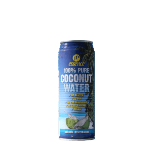 Pure Coconut Water 510mL Can