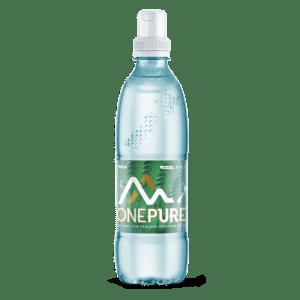 ONEPURE Alkaline Sport Water