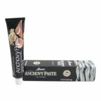 Anchovie Paste