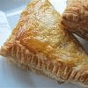 Apple Turnover - Fresh Made Daily