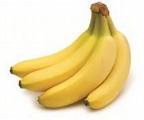 Banana - Seasonal