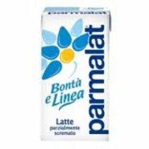 Boxed Homo UHT Milk