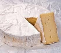 Camembert, France