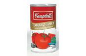Campbells Tomato Juice 46 oz.