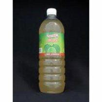 Lime Squash3