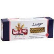 Muellers Lasagne