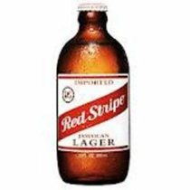 Red Stripe - 355ml