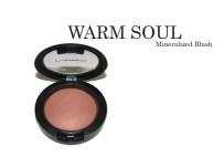 warmsoul