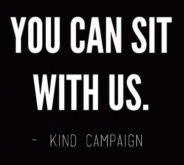~Kind Campaign ~