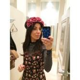 ~ Spring shopping ~
