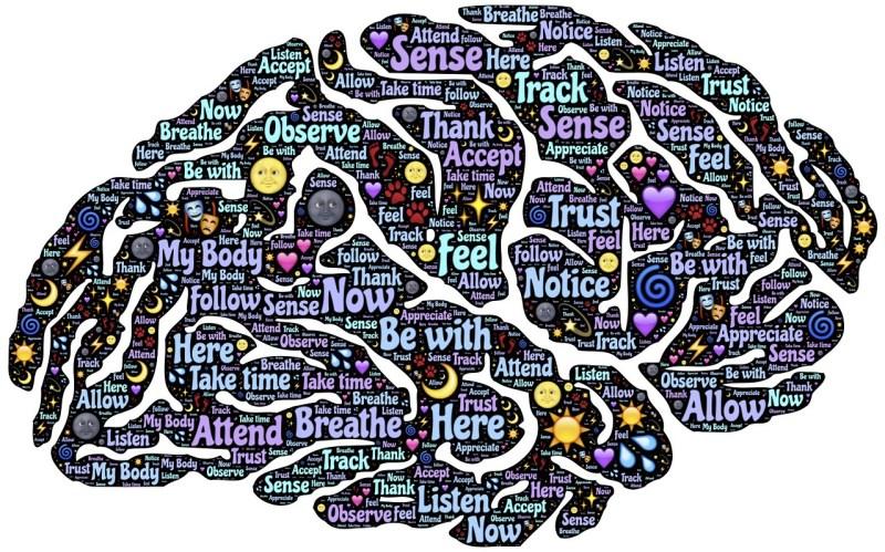 intermittent fasting brain health