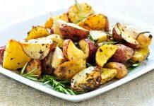 coconut-oil-post-resistant-starch-potatoes