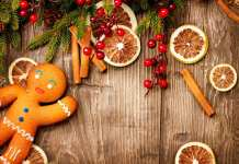 cop-festive-season-recipes