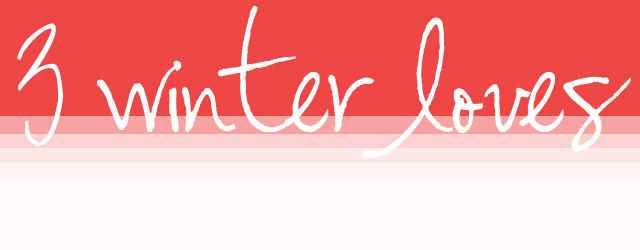 3-winter-mood-improvers
