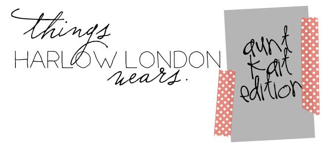 harlow-london-wears
