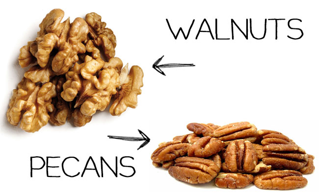 pecans-or-walnuts