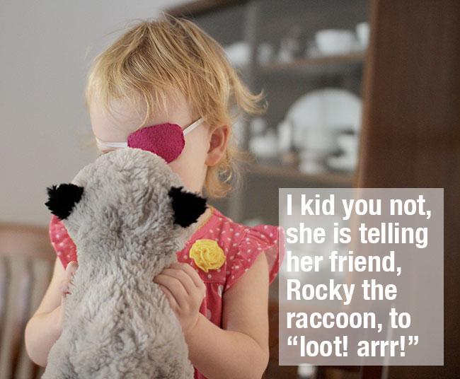 look-Rocky