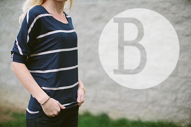 StitchFix-Shirt-B