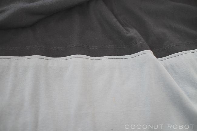 dress length-77