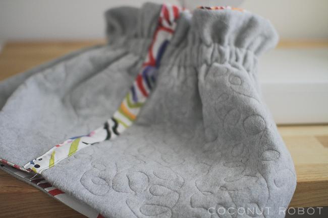 wpid10472-paperbag-skirt-35.jpg