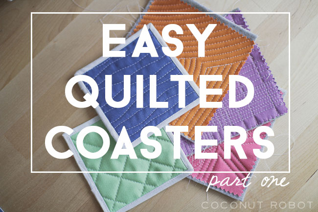 Easy-Quilted-Coasters