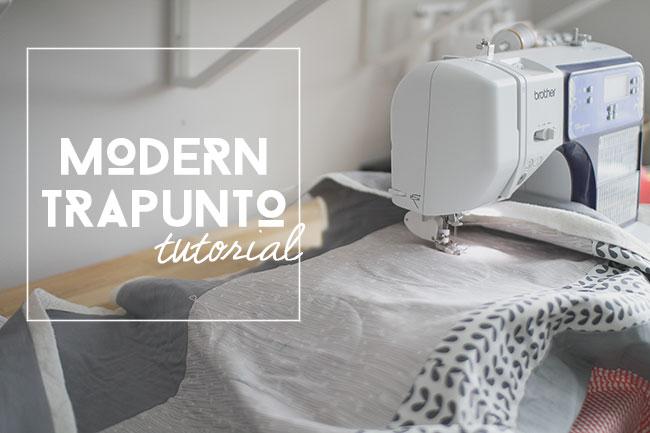 Modern-Trapunto-a-Tutorial