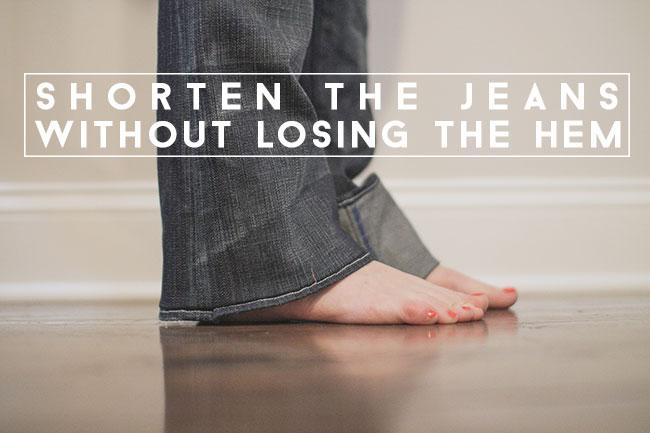 shorten-the-jeans-wo-the-hem1