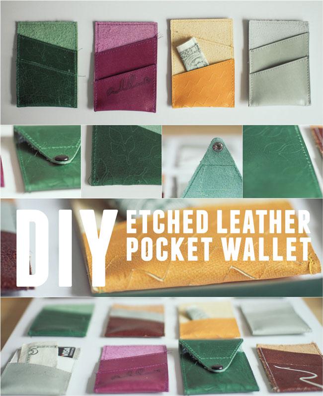 DIY-etched-leather-pocket-wallet