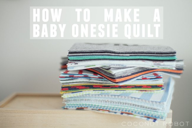 how-to-make-a-baby-onesie-quilt1
