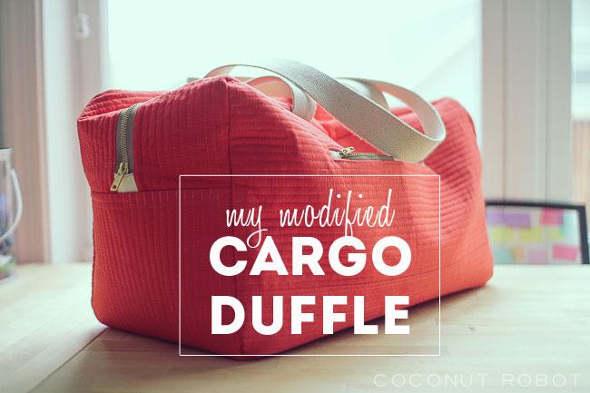 my-modified-cargo-duffle