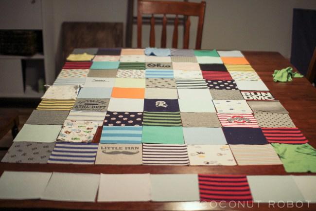 onesie quilt-10