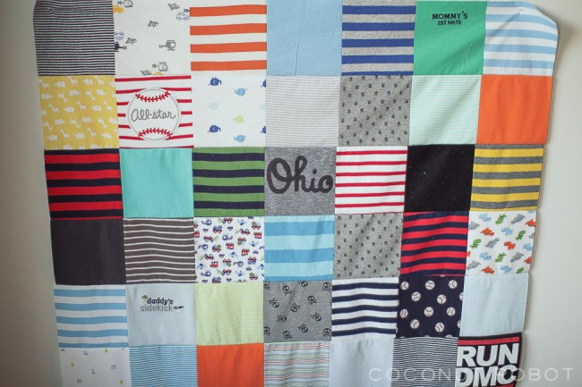 onesie quilt-21