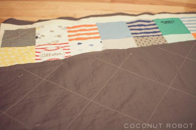 onesie quilt-29