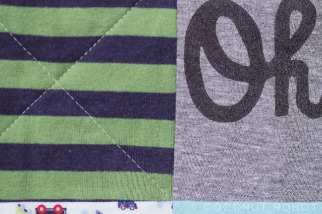 onesie quilt-38