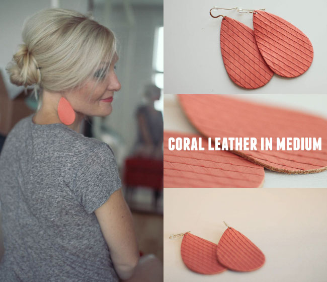 Coral-leather-in-medium